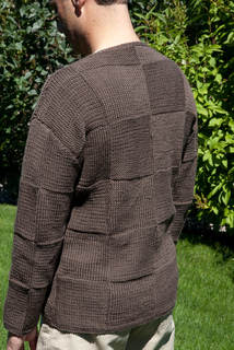 Ravelry-21_small2