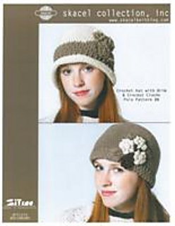 Cover_page_from_crochet_hat_and_crochet_cloche_200_small2
