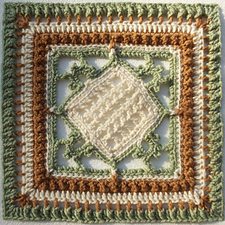 Counterpoint_12_inch_afghan_block_colors_small2