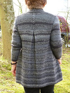 Graue_jacke_006_small2