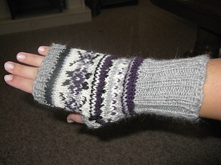 Wristwarmer_small2