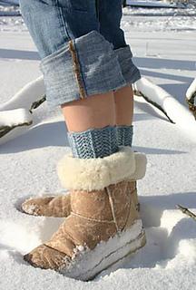 Snow_queen_1_small2