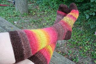 Feet Feet Stacey Simpson  nudes (98 pics), Twitter, bra