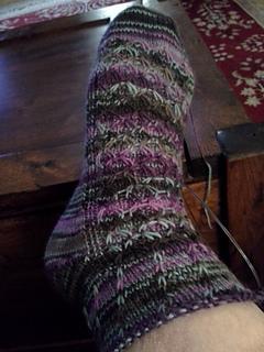 Spectral_diversion_socks_001_small2