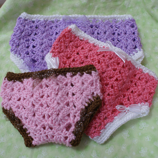 Diapercover_small2