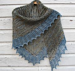 Pine_barrens_shawl_small