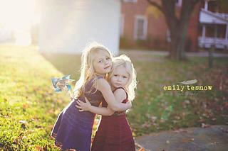 Sisterdress_small2