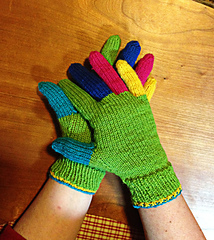Ee403_glove_image_6_small