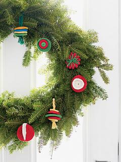 Agrablewski-ornaments_119_small2
