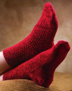 Grain_st_socks_small2