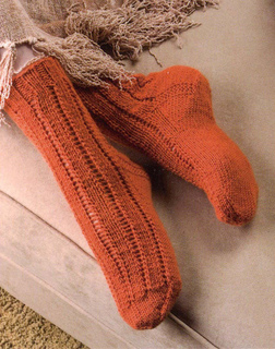 Eyelet_rib_socks_small2