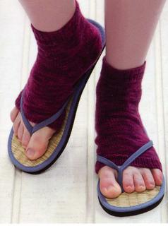 Flip-flop_socks_small2