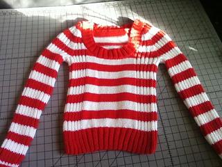 Hef_stripe_1_small2