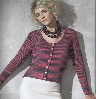 Araucania_fabulous_design_12_small2