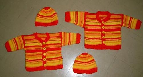 Stripedbabysweatershats_medium