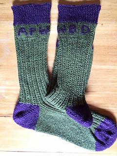 Dumbledore_socks_small2
