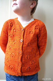 Lily_pond_orange_3_small2