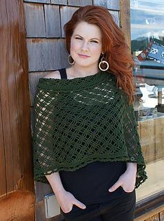 Crochet_shoulder_small2