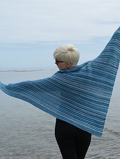 570-double-garter-shawl-4_small2