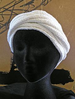 570_esprit_chemo_turban_4_small2