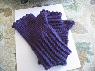 Purplegauntlets1_small2