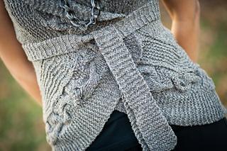 Elegant_economy_knitwear_designs-elegant_economy-0035_small2