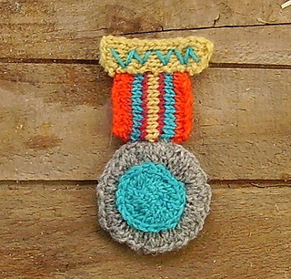 Medal2_008_small2