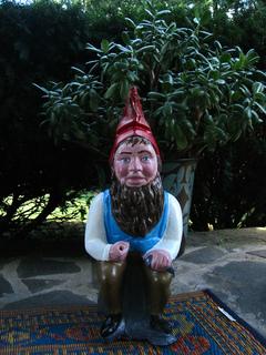 Gnome_003_small2