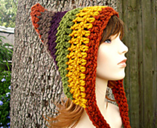 Crochetpixieremnants1_small2