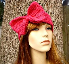Raspberrybowheadband1_small