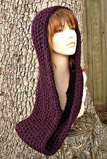Crochetgreteleggplant1_small2
