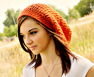 Orangeweekender2_small2