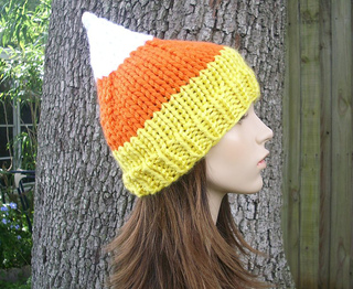 Candycorn1_small2