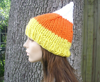 Candycorn2_small2