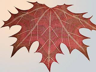 Maple-leaf-knit-shawl_small2