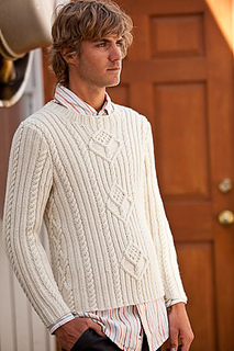 Brownsweater2_small2