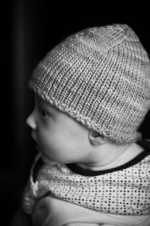Free_hat_pattern_small2