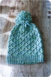 Hat-3025_small2