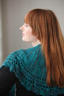 Knitting_0345_small_small2