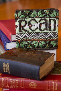 Athenasbookends2_small2