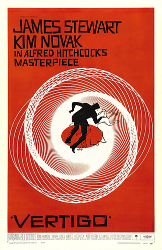 Vertigo-1958-usa-movie-poster-art-by-saul-bass-james-stewart-in-alfred-hitchcocks-vertigo1_medium