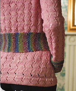 Marthawrap-backdetail_small2