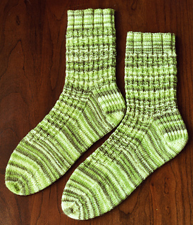 Jog_in_the_rib_socks_small2