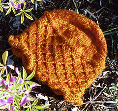 Pumpkin_pie_hat0001_small