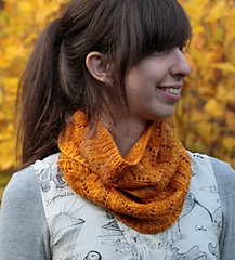 Cowl_close_small