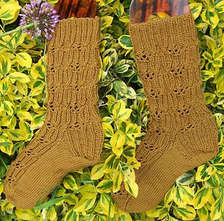 Lorien-socks_small2