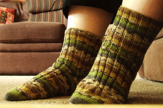 Boyfriend-toe-up-socks-octo_small2
