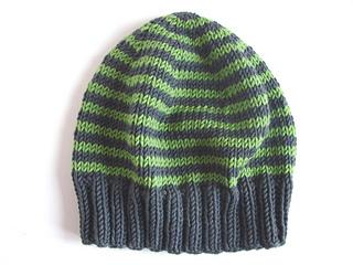 ravelry bonnet abhcan pattern by elodie wegeler. Black Bedroom Furniture Sets. Home Design Ideas
