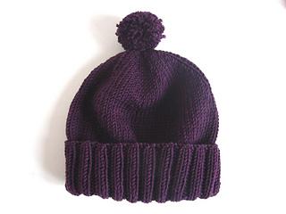 ravelry bonnet maec pattern by elodie wegeler. Black Bedroom Furniture Sets. Home Design Ideas