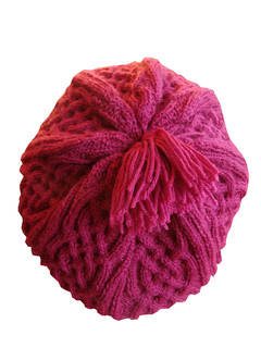 ravelry bonnet eachna pattern by elodie wegeler. Black Bedroom Furniture Sets. Home Design Ideas